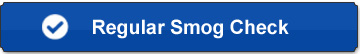 Regular Smog Check
