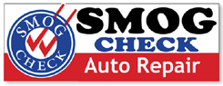 Automotive and Smog Repair in San Diego, California