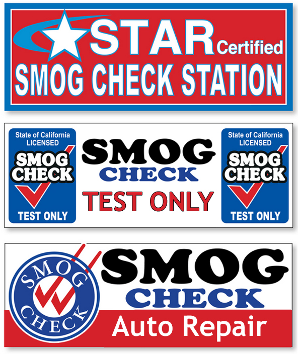 #smogdiscounts, #smogdeals, #smog coupons, #starcertified, #starrated, #starstation, #smogcheck, #coupons, #smog test only, #smog repair, #smog test, #checkenginelight, #militarybasepass, #testonly, #smoginspection, #findsmogtest, #starsmog, #cheapestsmogcheck, #smogcenter, #autorepair, #autoservice, #dieselsmog, #consumerassistanceprogram, #discountcoupons, #autoservice, #autorepair, #passdontpay, #STARStation, #SmogTest, #SmogCheck, #TestOnly #Smog#Repair #SmogDiscounts #SmogCoupons #SmogSanDiego, Smog discounts, smog deals, smog coupons, star certified, star rated, star station, smog check, coupons, smog test only, smog repair, smog test, check engine light, military base pass, test only, smog inspection, find smog test, star smog, cheapest smog check, smog center, auto repair, auto service, diesel smog, consumer assistance program, discount coupons, auto service, auto repair, pass don't pay, check engine light repair, Smog Coupon, Smog Check Discount, Cheap Smog Check, Smog Check, Test Only, Gold Shield, Smog Inspection Station, Diesel Smog Check, Gold Shield Stations, California Smog Check, North County, Oceanside, Carlsbad, San Diego, California, smog 92066, smog 92086, smog 92008, smog 92101, smog 92102, smog 92103, smog 92104, smog 92105, smog 92106, smog 92107, smog 92108, smog 92110, smog 92111, smog 92112, smog 92114, smog 92021, smog 92021, smog 92026, smog 92029, smog 92008, smog 92009, smog 92102, smog 92103, smog 92104, smog 92105, smog 92106, smog 92107, smog 92108, smog 92109, smog 92110, smog 92111, smog 92112, smog 92013, smog 92114, smog 92115, smog 91917, smog 92018, smog 92019, smog 91920, smog 91921, smog 92022, smog 92090, smog 92023, smog 92024, smog 92025, smog 92026, smog 92027, smog 92029, smog 92030, smog 92033, smog 92046, smog 92028, smog 92088, smog 92037, smog 92039, smog 91941, smog 91944, smog 92040, smog 91945, smog 91946, smog 92145, smog 92049, smog 91950, smog 92051, smog 92052, smog 92054, smog 92058, smog 92109, smog 92059, smog 91962, smog 91963, smog 91990, smog 92065, smog 92128, smog 92075, smog 91976, smog 92082, smog 92083, smog 92085, smog 92086, smog 92066, smog 92086, smog 92101, smog 92021, smog 92029, smog 92178, smog 92092, smog 92093, smog 92111, smog check 92066, smog check 92086, smog check 92008, smog check 92101, smog check 92102, smog check 92103, smog check 92104, smog check 92105, smog check 92106, smog check 92107, smog check 92108, smog check 92110, smog check 92111, smog check 92112, smog check 92114, smog check 92021, smog check 92021, smog check 92026, smog check 92029, smog check 92008, smog check 92009, smog check 92102, smog check 92103, smog check 92104, smog check 92105, smog check 92106, smog check 92107, smog check 92108, smog check 92109, smog check 92110, smog check 92111, smog check 92112, smog check 92013, smog check 92114, smog check 92115, smog check 91917, smog check 92018, smog check 92019, smog check 91920, smog check 91921, smog check 92022, smog check 92090, smog check 92023, smog check 92024, smog check 92025, smog check 92026, smog check 92027, smog check 92029, smog check 92030, smog check 92033, smog check 92046, smog check 92028, smog check 92088, smog check 92037, smog check 92039, smog check 91941, smog check 91944, smog check 92040, smog check 91945, smog check 91946, smog check 92145, smog check 92049, smog check 91950, smog check 92051, smog check 92052, smog check 92054, smog check 92058, smog check 92109, smog check 92059, smog check 91962, smog check 91963, smog check 91990, smog check 92065, smog check 92128, smog check 92075, smog check 91976, smog check 92082, smog check 92083, smog check 92085, smog check 92086, smog check 92066, smog check 92086, smog check 92101, smog check 92021, smog check 92029, smog check 92178, smog check 92092, smog check 92093, smog check 92111, smog test only 92066, smog test only 92086, smog test only 92008, smog test only 92101, smog test only 92102, smog test only 92103, smog test only 92104, smog test only 92105, smog test only 92106, smog test only 92107, smog test only 92108, smog test only 92110, smog test only 92111, smog test only 92112, smog test only 92114, smog test only 92021, smog test only 92021, smog test only 92026, smog test only 92029, smog test only 92008, smog test only 92009, smog test only 92102, smog test only 92103, smog test only 92104, smog test only 92105, smog test only 92106, smog test only 92107, smog test only 92108, smog test only 92109, smog test only 92110, smog test only 92111, smog test only 92112, smog test only 92013, smog test only 92114, smog test only 92115, smog test only 91917, smog test only 92018, smog test only 92019, smog test only 91920, smog test only 91921, smog test only 92022, smog test only 92090, smog test only 92023, smog test only 92024, smog test only 92025, smog test only 92026, smog test only 92027, smog test only 92029, smog test only 92030, smog test only 92033, smog test only 92046, smog test only 92028, smog test only 92088, smog test only 92037, smog test only 92039, smog test only 91941, smog test only 91944, smog test only 92040, smog test only 91945, smog test only 91946, smog test only 92145, smog test only 92049, smog test only 91950, smog test only 92051, smog test only 92052, smog test only 92054, smog test only 92058, smog test only 92109, smog test only 92059, smog test only 91962, smog test only 91963, smog test only 91990, smog test only 92065, smog test only 92128, smog test only 92075, smog test only 91976, smog test only 92082, smog test only 92083, smog test only 92085, smog test only 92086, smog test only 92066, smog test only 92086, smog test only 92101, smog test only 92021, smog test only 92029, smog test only 92178, smog test only 92092, smog test only 92093, smog test only